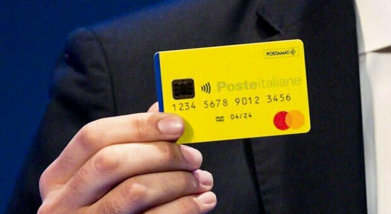 Bonus Reddito di cittadinanza per chi avvia un'impresa: come ottenere fino a 4680 euro