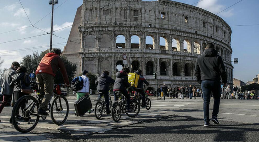 Manovra, Roma dimenticata: avanza l autonomia del Nord. Ancora zero risorse né poteri speciali per la Capitale