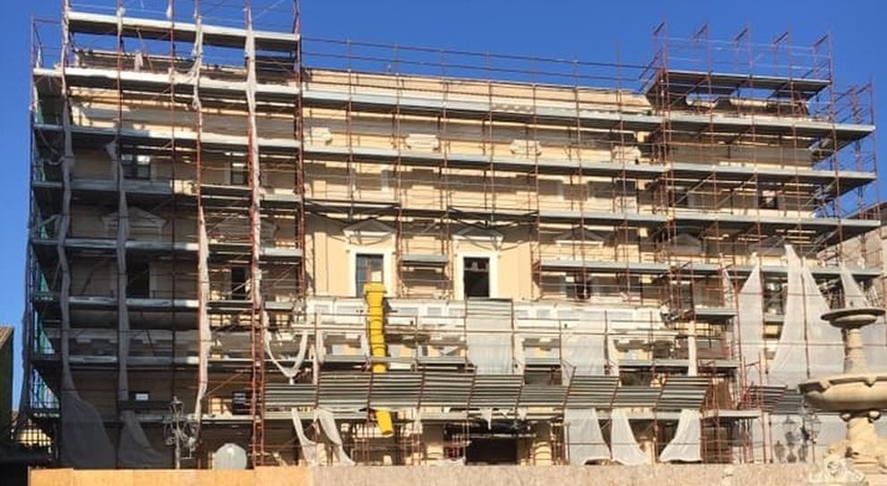 Ristrutturazione, meno limiti sulle cubature. Non servirà il permesso per demolire e ricostruire con modifiche