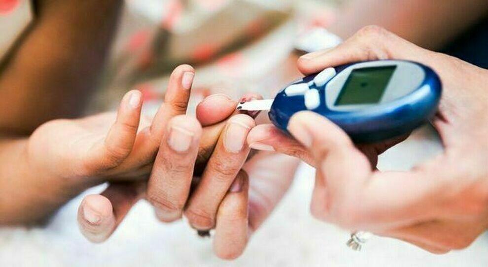 Diabete indotto dal Covid, allarme dopo 350 casi clinici: così il pancreas viene danneggiato