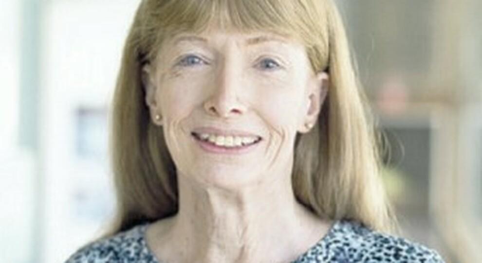 Lynn, licenziata perché transgender: le scuse di Ibm arrivano 52 anni dopo