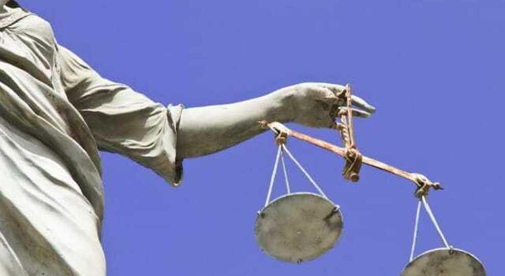 Piaga per l economia/Perché la Ue pretende una giustizia meno lenta