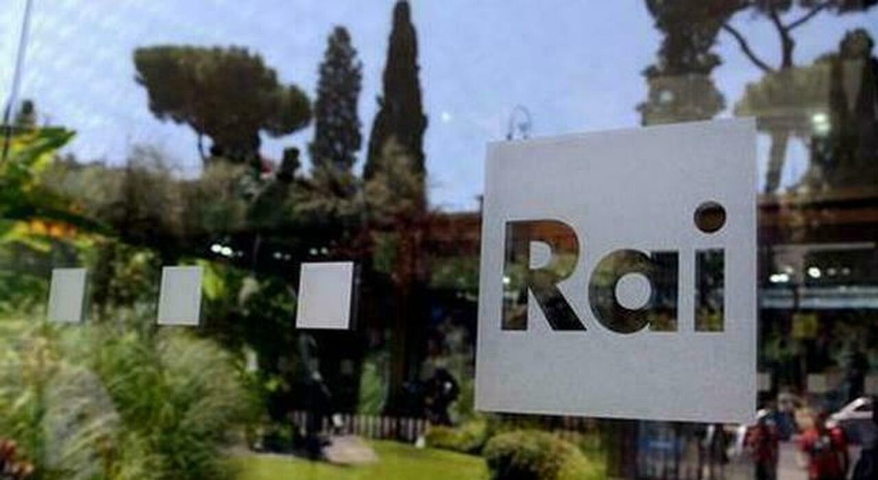 Rai, Leone: «Produrre tv a Milano costerà di più ...