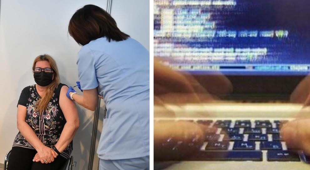 Vaccino, tentano di replicare il sito di Moderna promettendo «dosi prima del tempo», arrestati per frode