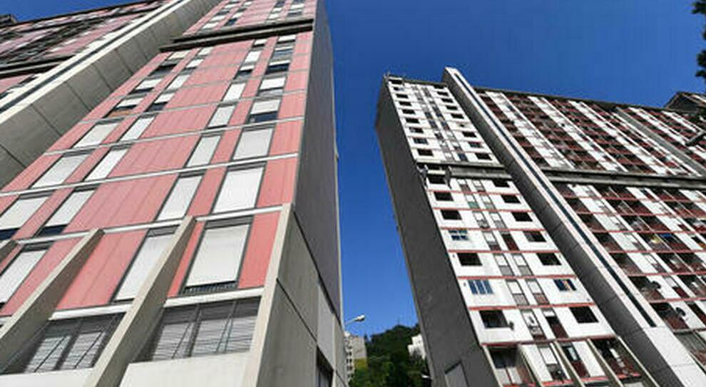 Mutui prima casa giovani, aumentano gli sgravi: stop alle imposte, la guida completa