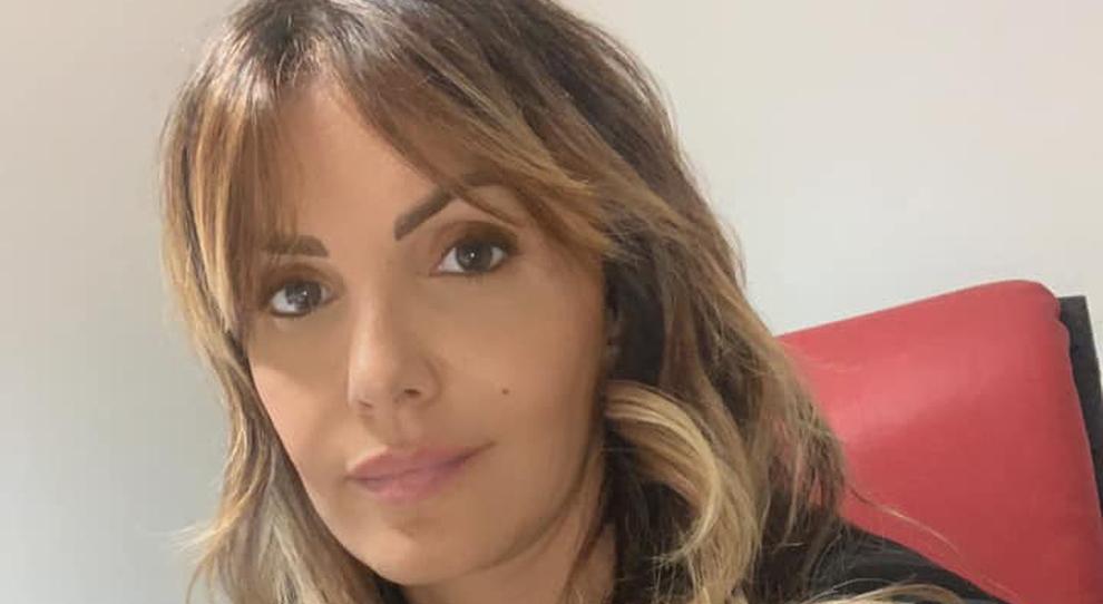Morta l'avvocato Loredana Briganti, l'ultimo messaggio su Fb: «Spero di non morire»