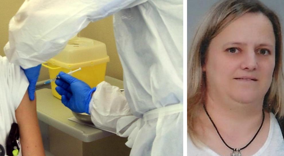 Infermiera muore 2 giorni dopo essere stata vaccinata, aveva 41 anni. Il padre: «Non aveva problemi di salute». Giallo in Portogallo