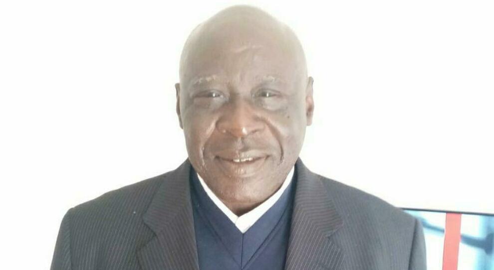 Nyiade Mamadou, 70 anni. Covid, immigrato del Senegal muore a pochi giorni dalla pensione