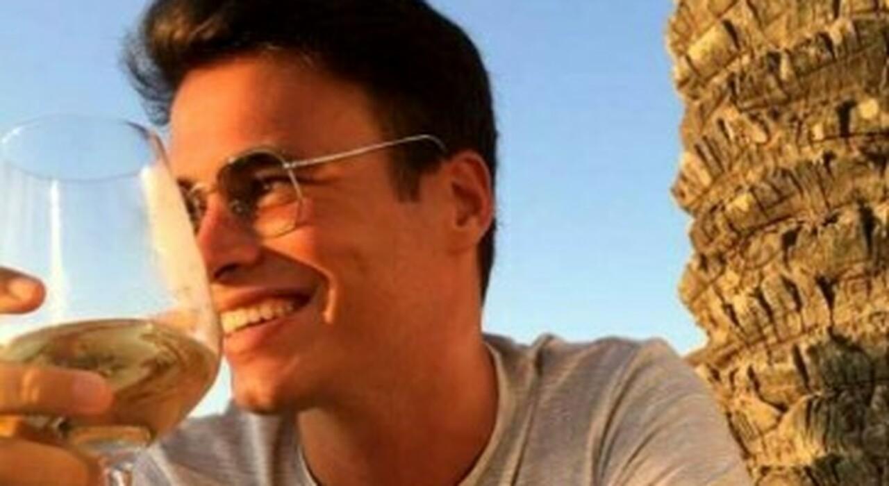Francesco Pantaleo, lo studente morto a Pisa: il giallo dei documenti e del pc vuoto