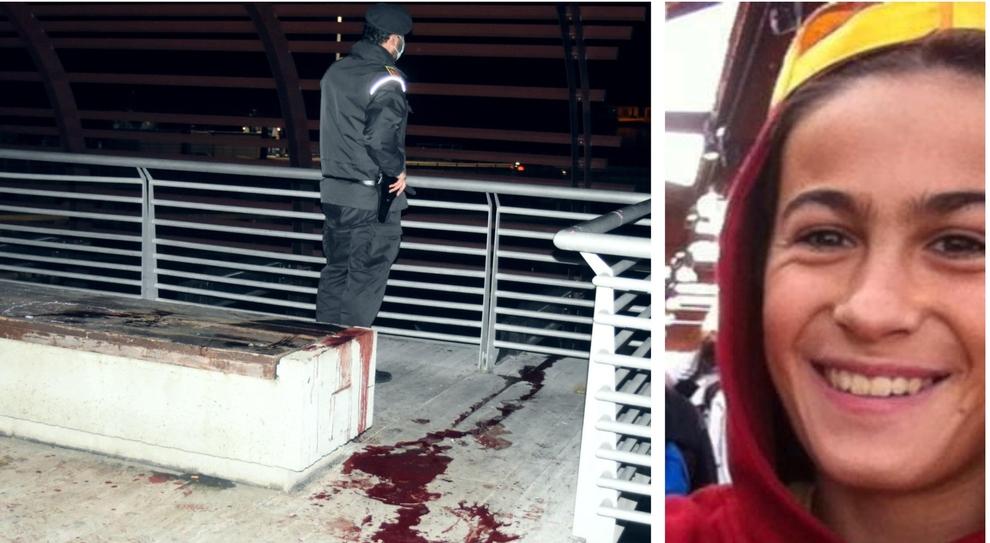 Formia, rissa tra ragazzini: 17enne muore accoltellato