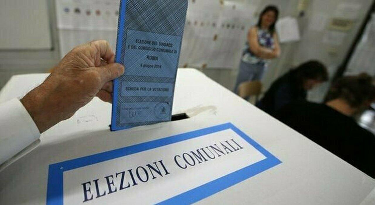 Quarantena Covid: elezioni a rischio per 10mila cittadini