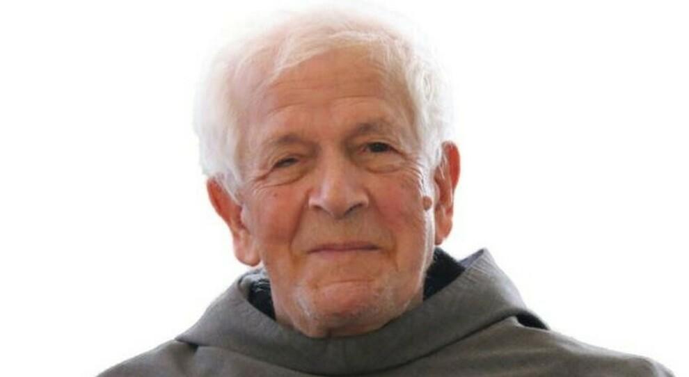 Morto a Istanbul padre Luigi Iannitto, aveva appena compiuto 100 anni