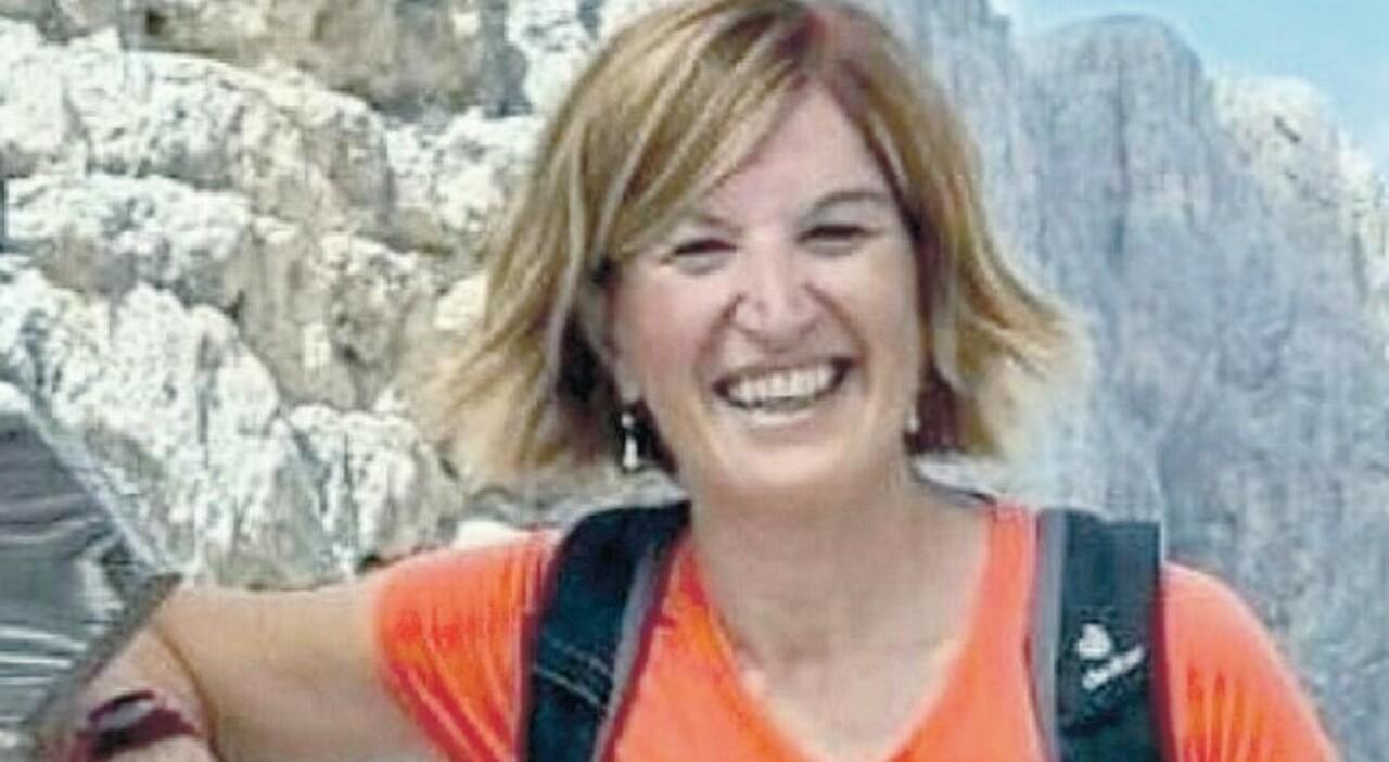 Laura Ziliani, sparita in montagna: le figlie indagate per omicidio