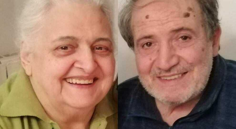 Marito muore in Medicina, moglie poco dopo nel reparto Covid: avevano festeggiato in ospedale l'anniversario di nozze