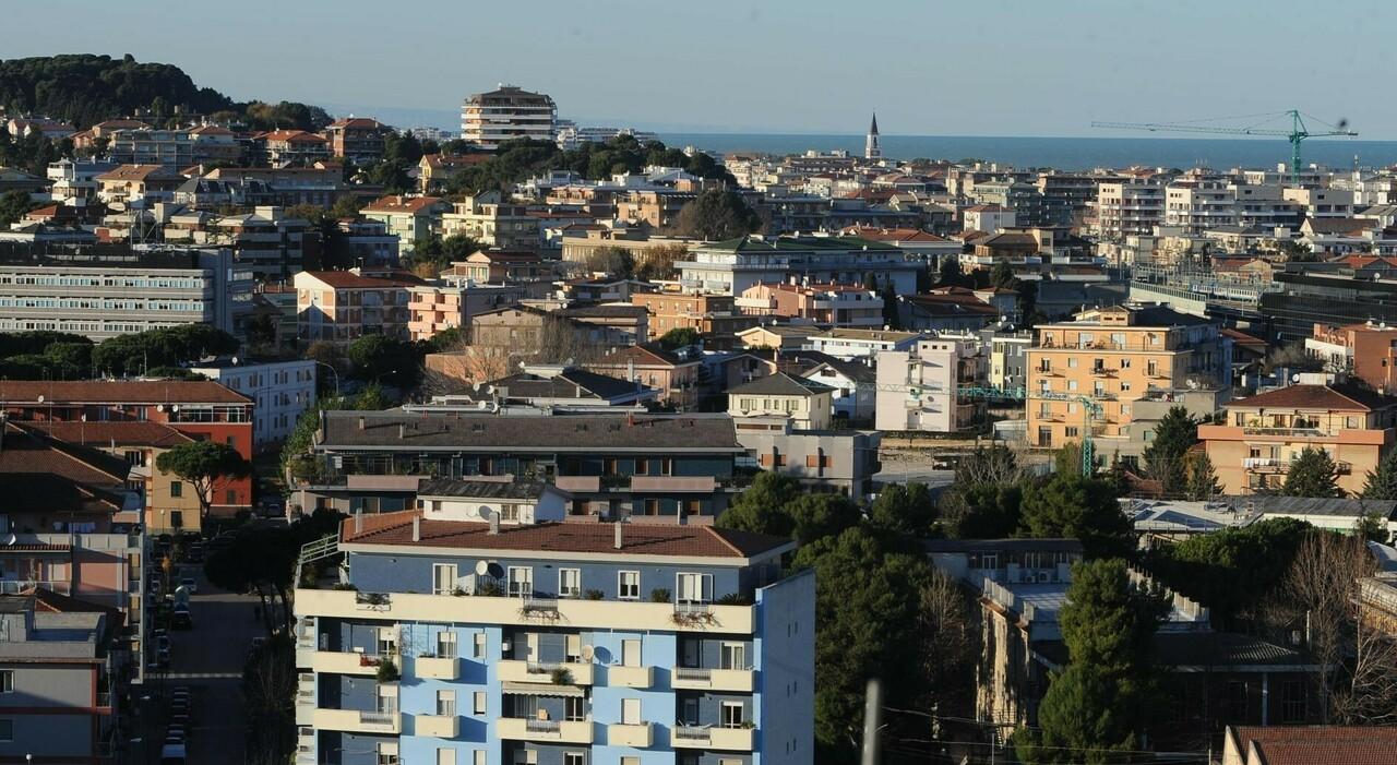 Mutuo agevolato prima casa per giovani under 36, per acquisto con garanzia statale tempo fino a giugno 2022