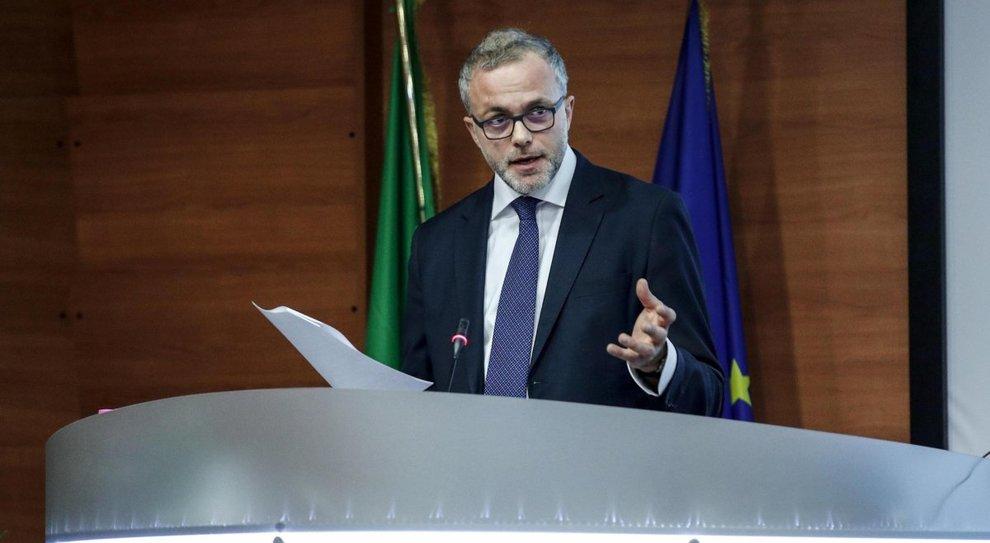 Ruffini (Agenzia Entrate): «I fondi alle imprese erogati entro giugno, poi riforma del fisco»
