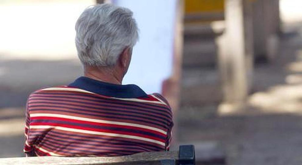 Tasse ridotte per i pensionati che si trasferiscono al Sud dall'estero: ecco i requisiti