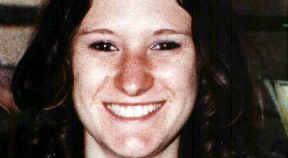 Omicidio Serena Mollicone, il processo 20 anni dopo: spuntano altri depistaggi