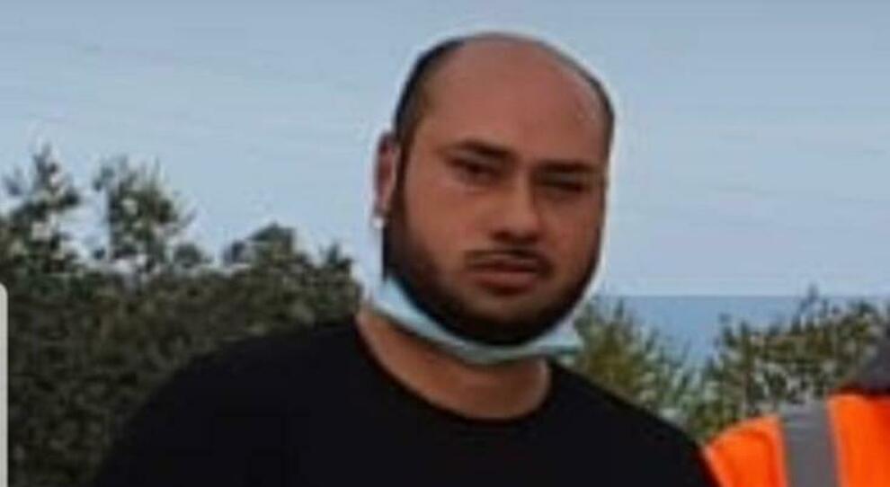 Tragedia in A14: malore al volante, Jorge Andres muore a 29 anni