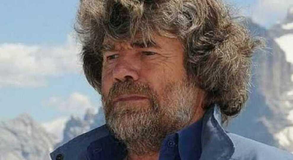 Fratelli morti a 27 anni, Messner: «In montagna morire è parte del gioco»