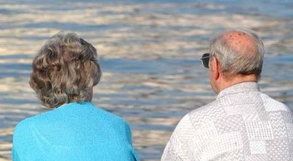 I geriatri: «Andare in pensione fa male alla salute. Quota 100 immorale, a 60 anni si è in forze»