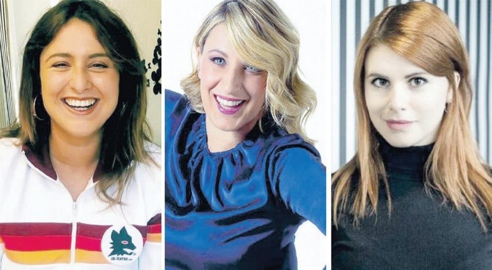 Katia Follesa, Michela Giraud e le altre: quante donne da ridere, adesso la comicità è rosa