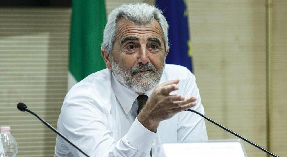 Nuovo Dpcm, Miozzo (Cts): «Lockdown unica via d uscita, ma l economia è al collasso»