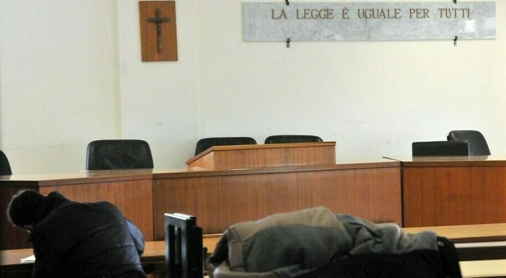 Diffama collega, avvocato condannato a pagare 10mila euro