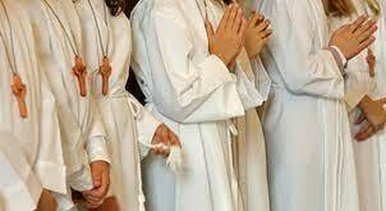 Abusi chierichetti, i magistrati del Papa chiedono 6 e 4 anni di reclusione per gli imputati
