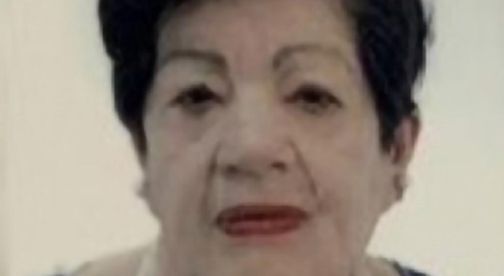Covid, addio a Marcella Forni, moglie dell'ottico di Roseto