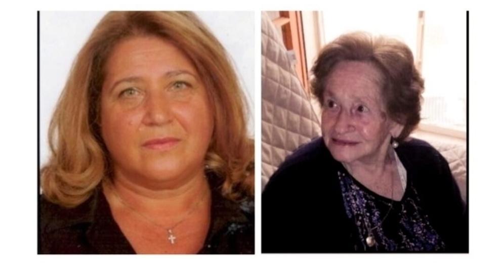 Coronavirus, madre e figlia morte a distanza di un'ora in due diversi ospedali