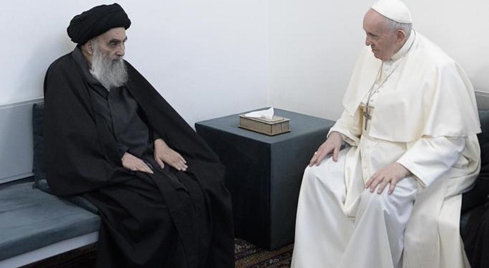 credit Vatican News