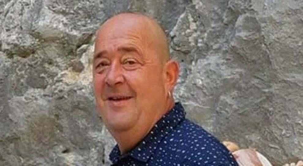 Covid, morto in Abruzzo camionista padre di tre figli: aveva 49 anni