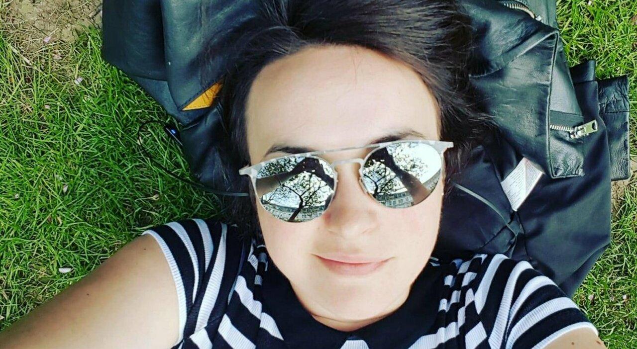 Miriami Segato, uccisa da un monopattino a Parigi. Fermate due ragazze: «Avevano bevuto»