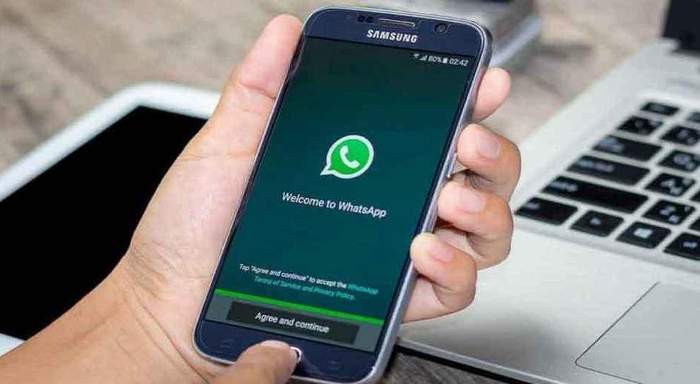 Whatsapp Dal 2019 Smettera Di Funzionare Su Alcuni Smartphone Ecco Quali