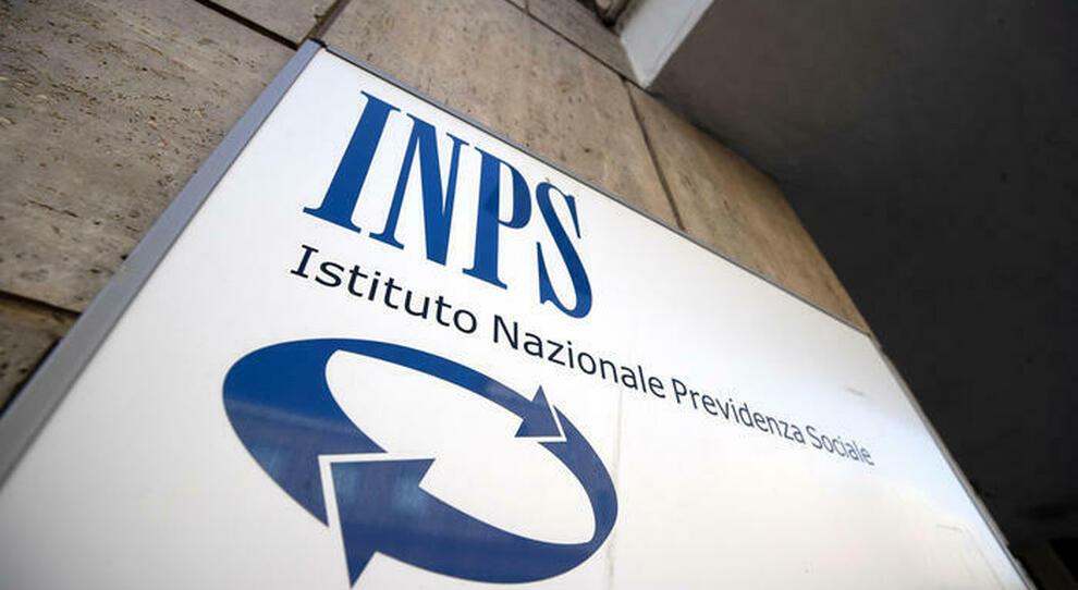 Inps, addio pin: dalle colf ai sussidi accesso solo con Spid