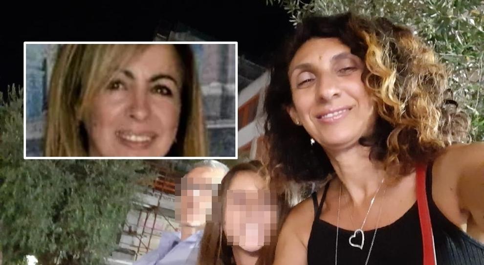 AstraZeneca, ora si indaga sui casi sospetti: dal dentista romano alla signora di Napoli