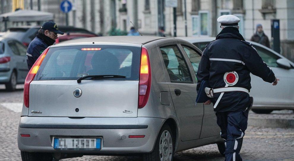 Smog, Roma rischia il blocco per 6 giorni Gli esperti: «Inutile»