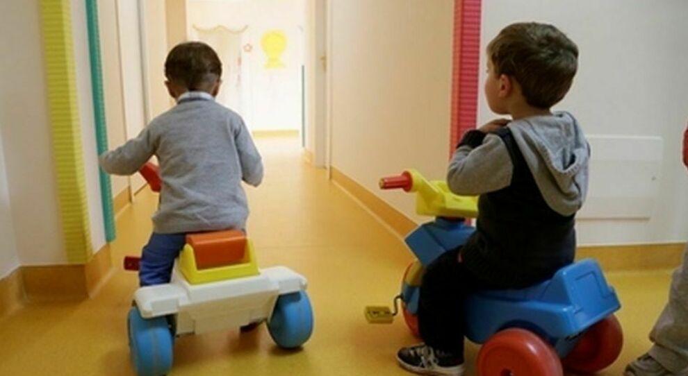 Bonus baby sitter Covid: come funziona e come chiederlo all'Inps. Il governo pronto a rifinanziarlo
