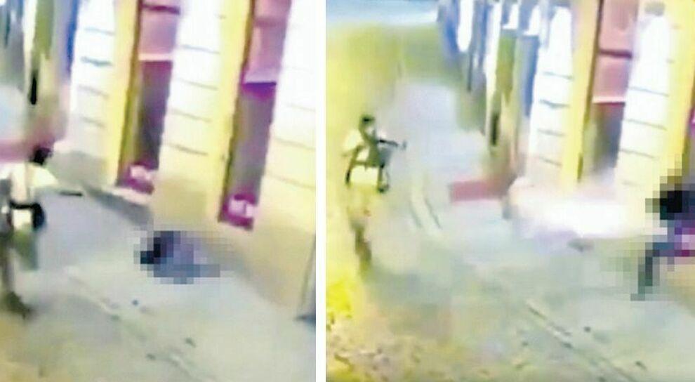 Vienna, il terrorista ucciso un 20enne di origini albanesi. «L'attentato annunciato su Instagram»