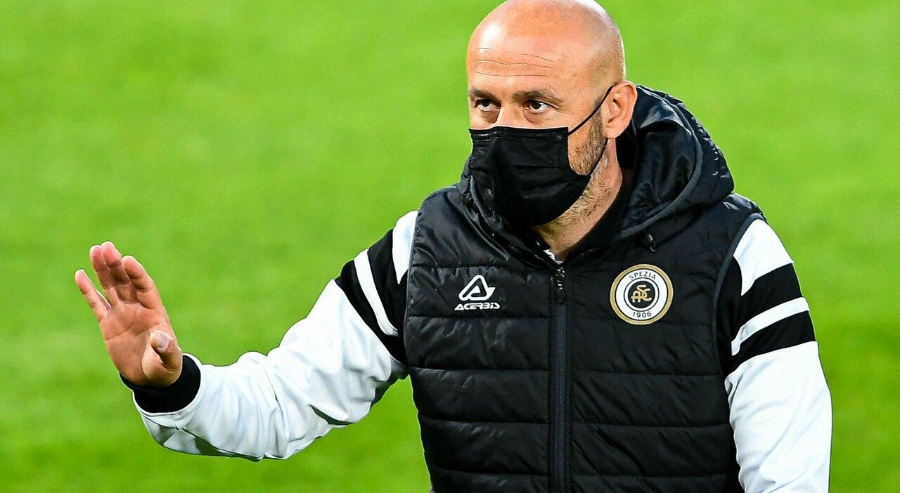 La Fiorentina ufficializza Italiano e scarica Ribery. Musso all ...