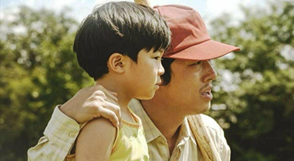Cinema aperti, da Mank a Minari e Nomadland: i film da Oscar che vedremo da lunedì nelle sale