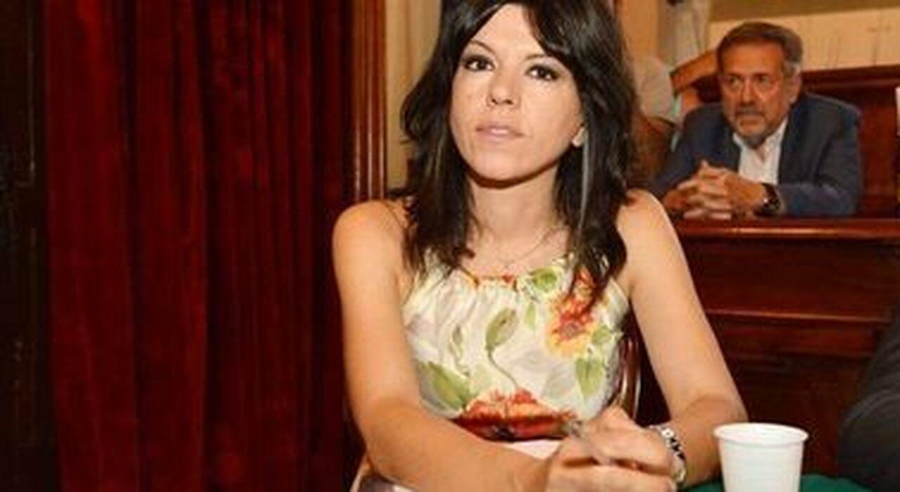 Elisa Masotti
