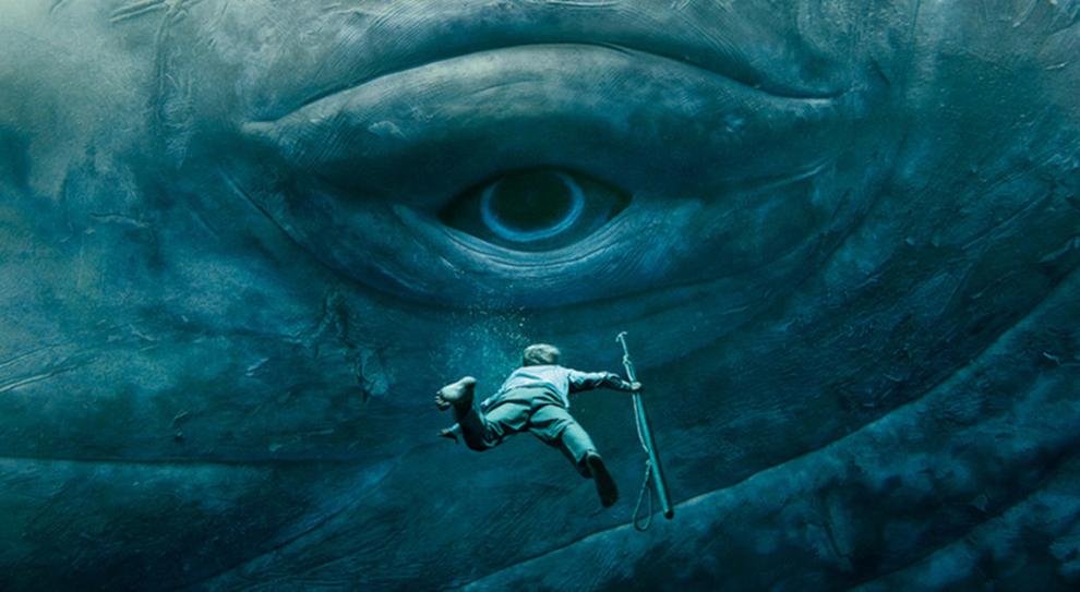 I duecento anni di Melville: ecco perché Moby Dick resterà sempre tra noi