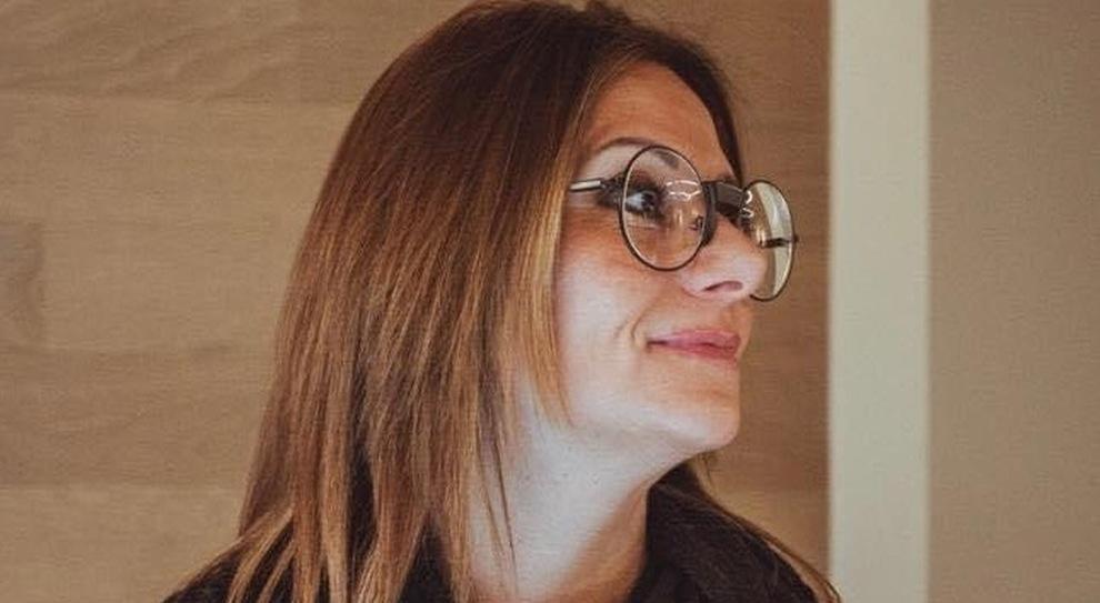 Laura Segalina, morta a 42 anni
