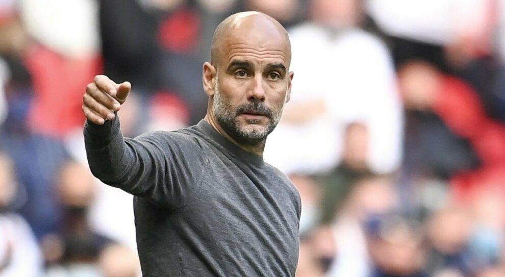 Manchester capitale del calcio europeo: City e United nelle finali di coppa, Guardiola e Solskjaer diversi ma...uguali