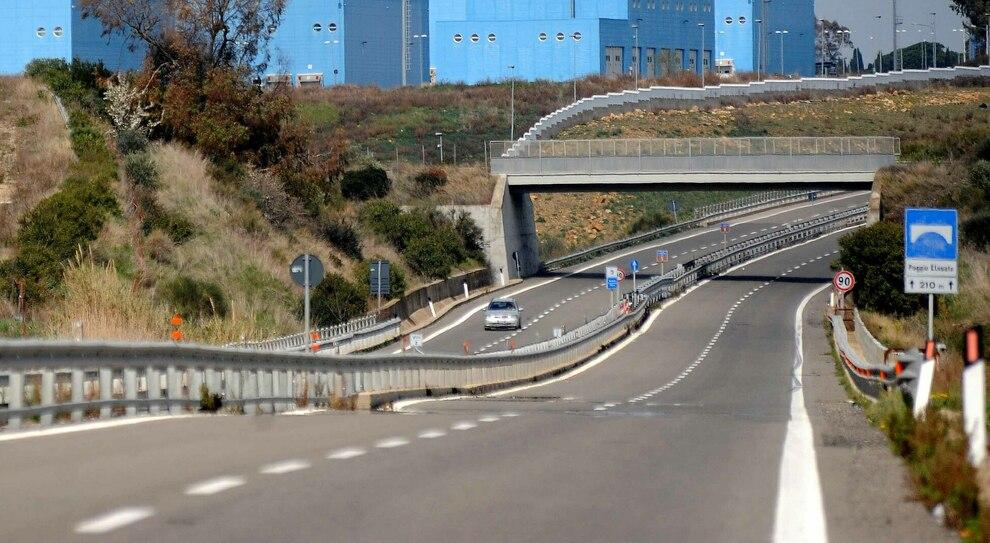 Lazio, strade ferrovie e metro: dalla Salaria alla Roma-Pescara via a 11 grandi cantieri