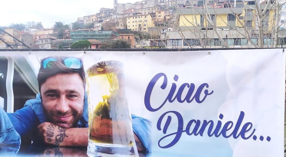 Daniele Mingarelli