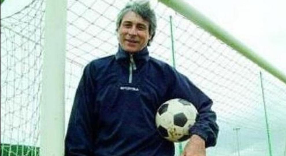Maradona e quel primo rigore italiani parato da Copparoni: «Restai fermo fino all'ultimo. Diego mi disse bravo »