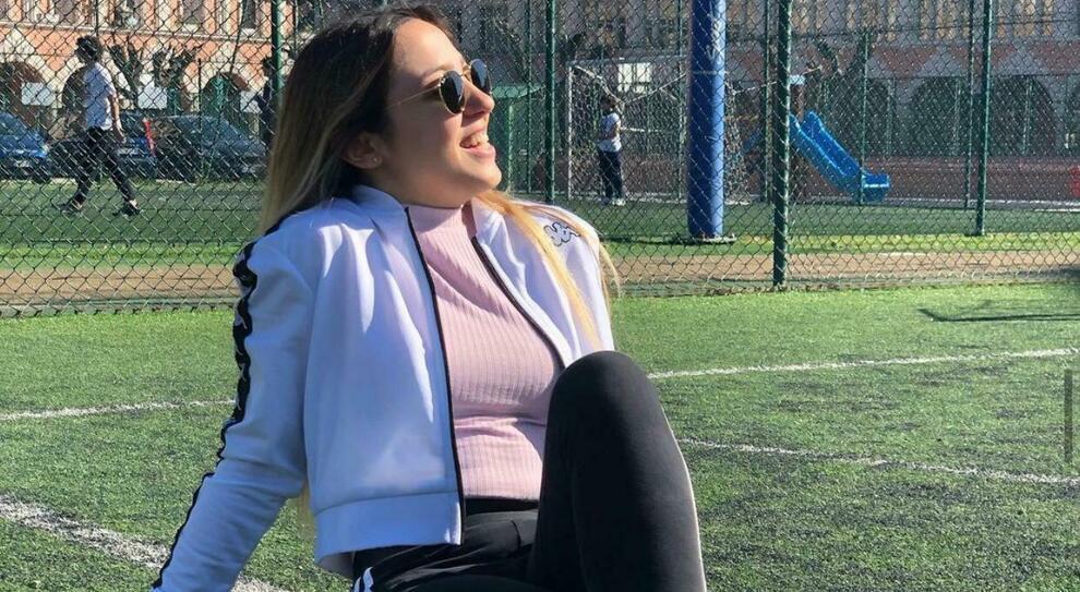 Roma, Beatrice muore d'infarto a 19 anni: era studentessa Luiss e grande tifosa della Roma